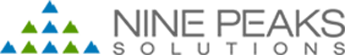 Nine Peaks Solutions: HRIS and Document Management Systems