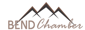 Bend Chamber