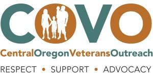 Central Oregon Veterans Outreach