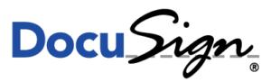 docuSign business partner