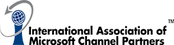 The International Association of Microsoft Channel Partners
