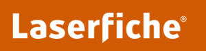 laserfiche technology solution partner