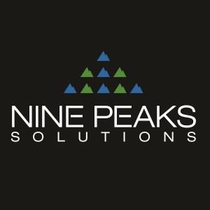 nine peaks solutions