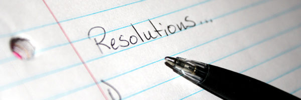 nine peaks solutions, technology, new year resolution, new HRIS system