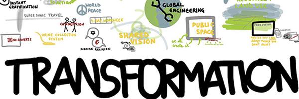 Nine Peaks Solutions | Digital Transformation | Digitizing Documents