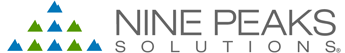 Nine Peaks Solutions: Technology Consulting and Services