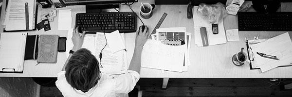 Document Management | Nine Peaks Solutions