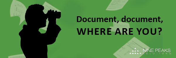Laserfiche | Document Management