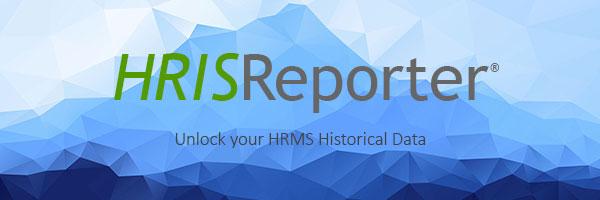 HRISReporter | HRMS