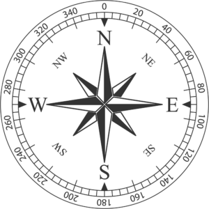 hcmreporter compass